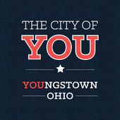 city-of-you