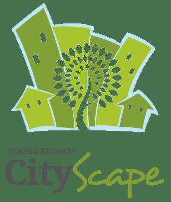 cityscapelogo_-tagline-01
