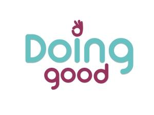 doing-good