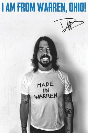 grohl-warren-thx-p