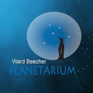 img_planetarium_-ward_beecher_planetarium_fulldome_theater