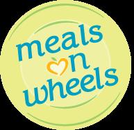meals-on-wheels-logo_2