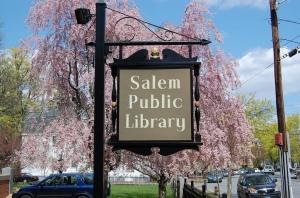 salem-public-library