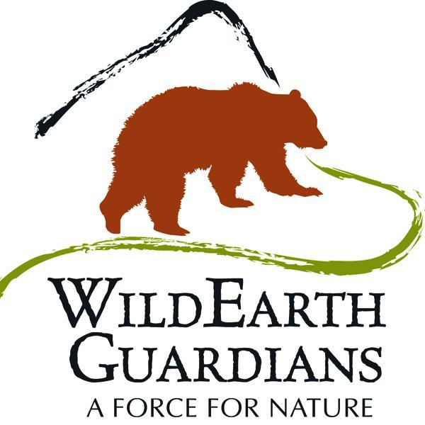 wild-earth-guardians-logo