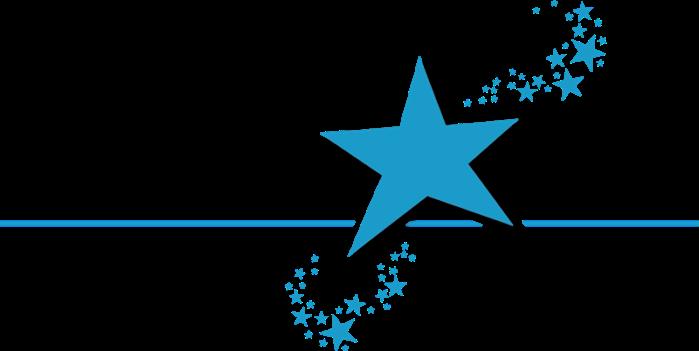Com_Star_Logo
