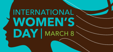 IWD with Mahoning Valley Podcast