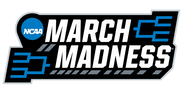 marchmadnesswith the Mahoning VAlley Podcast