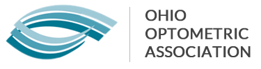 Ohio Optometric Association with MAhoning Valley Podcast