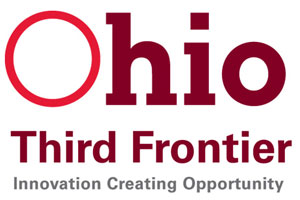 ohio-third-frontier-300