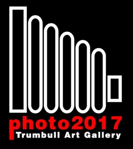 Photo 2017 with Trumbull Art Gallery and Mahoning Valley Podcast