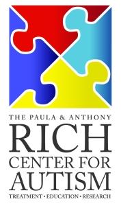 rich-center