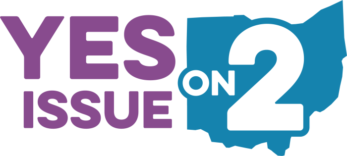 YesonIssue2_400Pixels